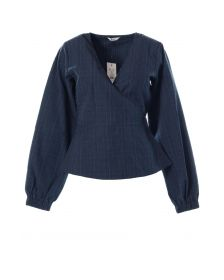 Блузи и туники ENVII