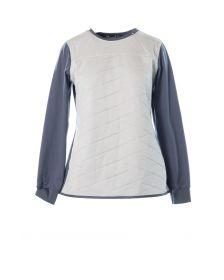 Блузи и туники UNDER ARMOUR