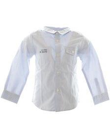 Риза CHICCO