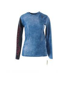 Блузи и туники REEBOK