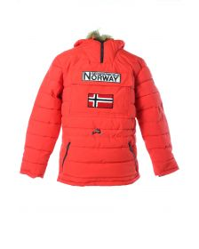 Якета GEOGRAPHICAL NORWAY