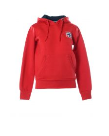 Суитшърти GEOGRAPHICAL NORWAY