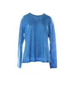 Блузи и туники ODLO