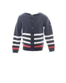 Пуловери и плетива CHICCO