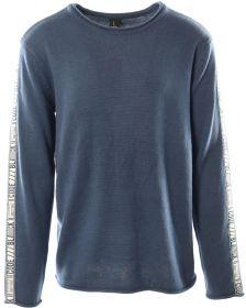 Пуловери и плетива SUBLEVEL