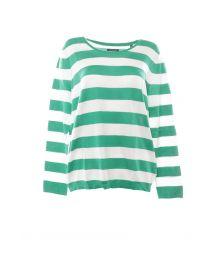 Блузи и туники MARC O'POLO