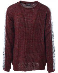 Пуловери и плетива STITCH AND SOUL