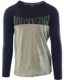 Блуза STITCH&SOUL