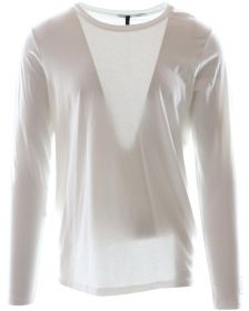 Блуза SKY REBEL