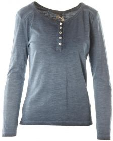 Блузи и туники EIGHT 2 NINE