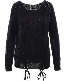 Пуловери и плетива FRESH MADE