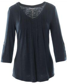 Блузи и туники ROYAL ROBBINS