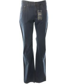 Панталон PIONEER AUTHENTIC JEANS