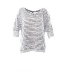Пуловери и плетива COMMA