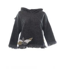 Пуловери и плетива MAMATAYOE