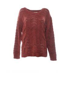 Пуловери и плетива ONLY CARMAKOMA