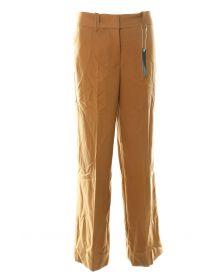Панталони ESPRIT COLLECTION