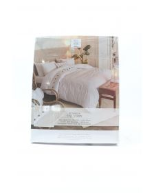 Комплекти спално бельо RIVIèRA MAISON
