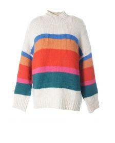 Пуловери и плетива GAP