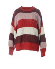 Пуловери и плетива MONKI