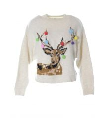 Пуловери и плетива TOPSHOP PETITE
