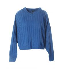 Пуловери и плетива TOPSHOP