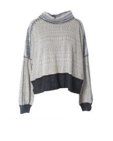 Пуловери и плетива FREE PEOPLE