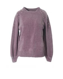 Пуловери и плетива B.YOUNG