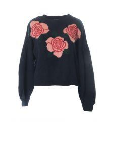 Пуловери и плетива MISS SELFRIDGE