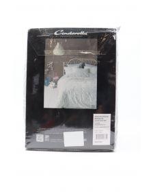 Комплекти спално бельо CINDERELLA