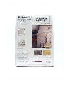 Комплекти спално бельо SCHöNER WOHNEN