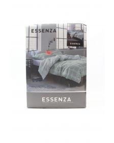 Комплекти спално бельо ESSENZA