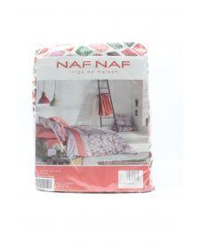 Комплекти спално бельо NAF NAF