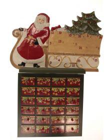 Коледни календари VILLEROY & BOCH