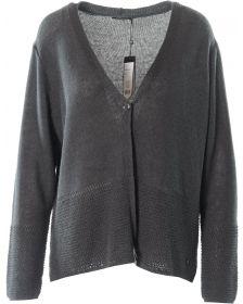 Пуловери и плетива OLSEN