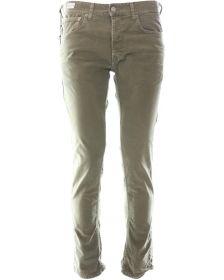 Панталон REPLAY