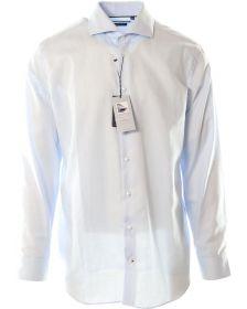 Риза CAMP DAVID