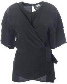 Блузи и туники FILIPPA K