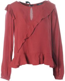 Блузи и туники MAVI JEANS
