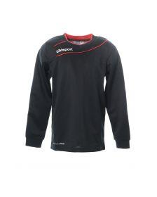 Блузи и туники UHLSPORT