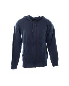 Пуловери и плетива DREIMASTER