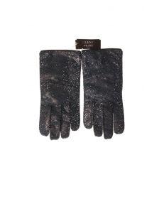 Ръкавици VICENTE MILANO