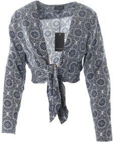 Блузи и туники BROADWAY FASHION