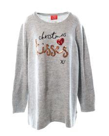 Пуловери и плетива EVANS