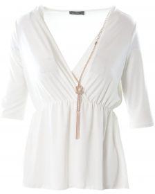 Блузи и туники NINAS CLOSET
