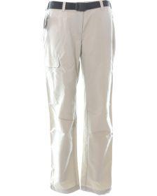 Панталон SCHöFFEL