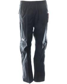 Панталон THE NORTH FACE