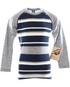Блузи и туники HELLY HANSEN
