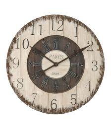 Часовници CLAYRE & EEF