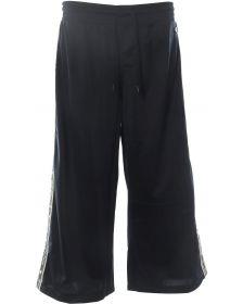 Къси панталони и бермуди CHAMPION